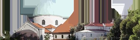 Isusovci Opatija