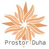 Prostor Duha